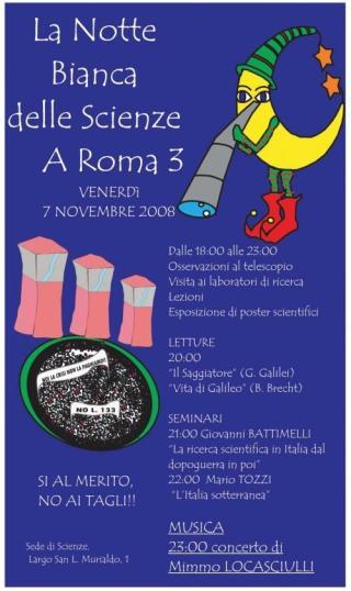 notte-della-scienza11