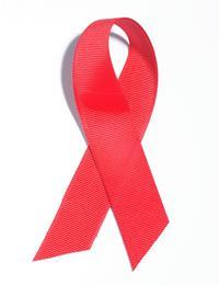 aidsribbonusatxblog200
