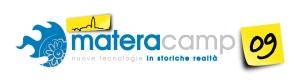 logo_materacamp