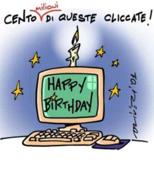 *** Sperem *** 7th sezione _ - Pagina 5 Buon-compleanno-blog111